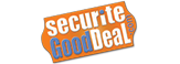 Logo de Securitegooddeal