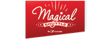 Logo de Magical Shuttle