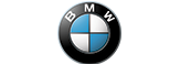 Logo de Shop BMW Horizon