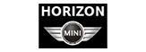Logo de Shop Mini Horizon
