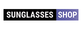 Logo de Sunglasses Shop