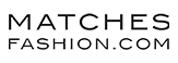 Logo de Matchesfashion
