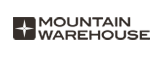 Logo de Mountain Warehouse