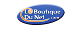 Logo de La Boutique du Net