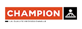 Logo de Champion Direct