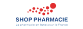 Logo de Shop Pharmacie