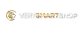 Logo de Very Smart Shop (ITG)