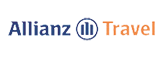 Logo de Allianz Travel