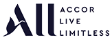 Logo de ALL - Accor Live Limitless