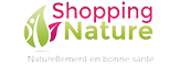 Logo de Shopping Nature