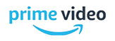 Logo de 'Amazon Prime Video'
