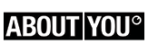 Logo de About You